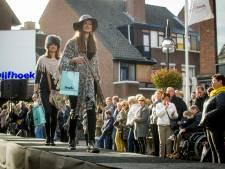Koopzondag moet juist helpen om drukte in binnenstad Oldenzaal te spreiden