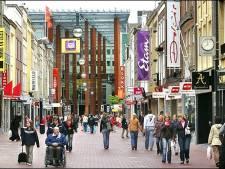 Ruimere koopzondagen Eindhoven in december