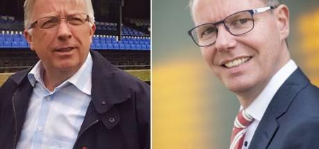 AGOVV heeft advocaten gemobiliseerd, nu gemeente Apeldoorn doorstoomt met inlijven van voetbalvelden voor Apenheul-parking
