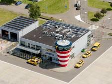 Bijeenkomst in Blokzijl over Lelystad Airport