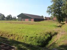Gemeente Berkelland komt bij Raad van State niet weg met 'krimpkaart' in Rietmolense zaak