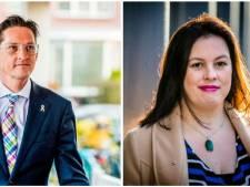 Eerdmans en Nanninga doen met nieuwe partij JA21 mee aan verkiezingen