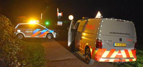 Treinverkeer Zwolle-Meppel weer op gang
