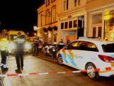 Man gewond naar ziekenhuis na steekpartij in Den Bosch