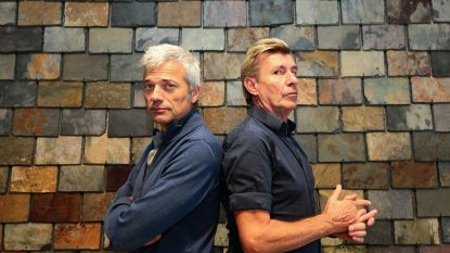 Eregalerij van Radio 2 eert Soulsister