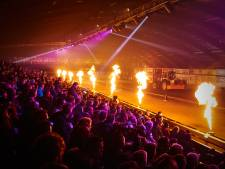 Doek definitief gevallen voor IJsselhallen in Zwolle: 'Nieuwe evenementenlocatie op zeer korte termijn bekend'