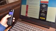 Plaag van 'stomme' oproepen breidt uit: politie raadt aan om telefoon niet op te nemen