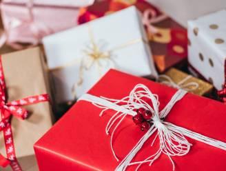 Gemeente lanceert Berlaarse cadeaubon