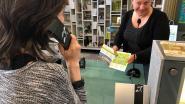 Visit Veurne nu ook toegankelijk voor mensen met hoorapparaat