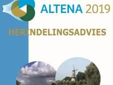 Taal in Altena moet begrijpelijk zijn voor iedereen