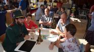 Brouwers serveren meer dan 50 bieren op Kovekens eerste bierfestival