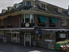 Café Koosje gelooft in Oisterwijk het nieuwe carnaval wel: 'Wij zijn dicht'