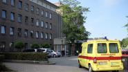 Twee Maasmechelaren gewond bij verkeersongevallen