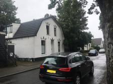 Actie tegen 'illegale' kamerverhuur in Apeldoorn was onterecht. Gemeente krijgt forse schadeclaim