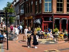 Nieuwe coronaregels dreun voor Friese horeca: 'Slachtoffer van het westen'