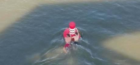 Veiliger op het water met een app