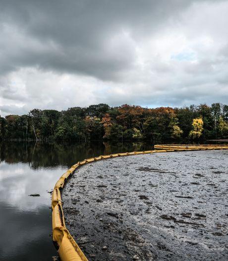 Winterswijk start onderzoek naar 'rampzalige' kleiput
