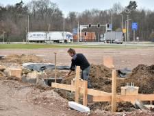 Stikstof vormt geen bedreiging voor bouwprojecten in Noordoost-Twente