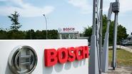 Eén derde van werknemers wil weg bij Bosch