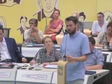 LIVE | VVD wil Arnhemse breuk lijmen en schuift gedeputeerde Markink naar voren