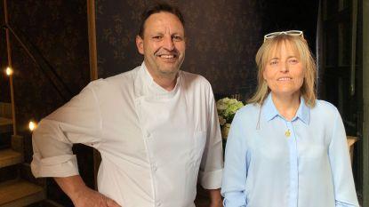 """Philippe en Lieve blazen Margaretha's nieuw leven in: """"We hopen dat collega's ons volgen om horecaleven in Oudenaarde op te krikken"""""""