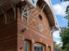 In drie stappen wordt Grienselhof in Den Dungen een prachtige woonplek