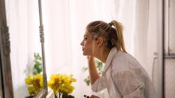 5 minuten maar schat! Tips om je beautyroutine op vakantie in te korten