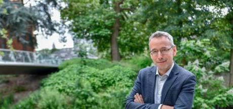 Jan van der Meer: Tijd voor de volgende stap in Eindhoven