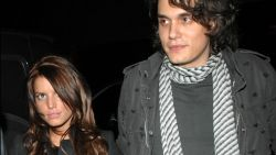 """Jessica Simpson over passionele relatie met John Mayer: """"Steeds opnieuw vertelde hij me dat hij geobsedeerd door me was"""""""