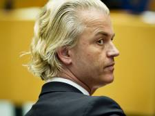 PvdA'er vergelijkt Wilders met Hitler