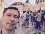 'In Tsjechië zijn mondkapjes nu nog steeds verplicht'