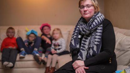 """De mensen achter de Zuid-Limburgse armoedecijfers: """"Ja, ik heb fouten gemaakt. Maar moet ik daarom Kerstmis met mijn kinderen in de goot vieren?"""""""