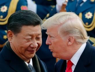 """""""2019 slechtste jaar voor wereldhandel sinds financiële crisis"""""""