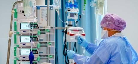 Ligt jouw geliefde in een ziekenhuis ver weg?