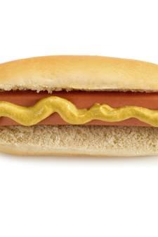 Hartaanval na eten van hotdog onthult zeldzame hartaandoening bij 9-jarige
