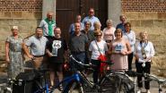 "Davidsfonds stippelt leuke fietszoektocht uit: ""De ideale vakantieactiviteit rond ons kot"""