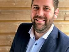 Nieuwe regiomanager bij werkgeversorganisatie Veluwe en Flevoland