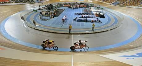 Olympisch medaillewinnaar Leo Peelen overleden in Apeldoorn