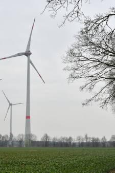 Stichting Behoud Twents Landschap vraagt aandacht voor mogelijkheden biomassa