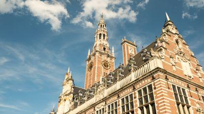 Citytrip in eigen land: onze favoriete adresjes in Leuven