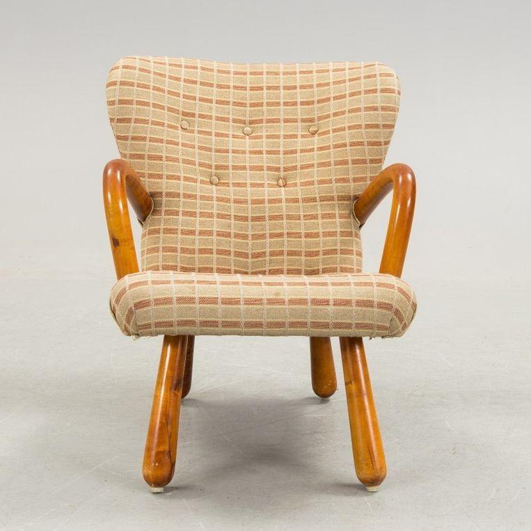 Een 'Ake'-zetel kost je al snel meer dan 1.000 euro.