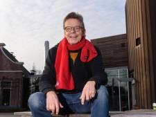 SP-raadslid Borne stapt uit partij om raadsvergoeding