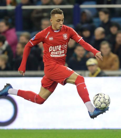 Waarom wel of niet voetballen? Ook FC Twente en Heracles hebben hun belangen
