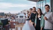 Studenten UAntwerpen komen via loopbaanplatform in contact met bedrijfswereld