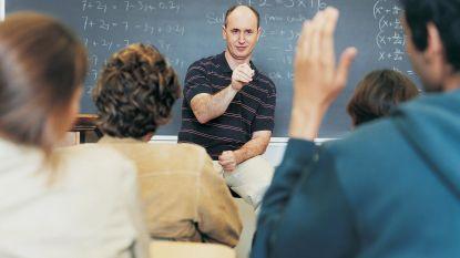 Steeds meer mensen maken overstap naar onderwijs, toch te weinig om lerarentekort op te vangen