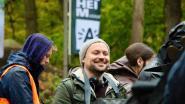In Duffel geboren regisseur Tom Van Avermaet blikt na Oscar-nominatie nieuwe kortfilm in