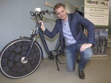 Eindhoven pronkt met 'uitvinding' uit Hengelo: 'Dit riekt naar plagiaat'
