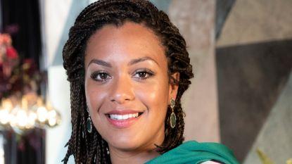 """Assita Dembélé opende een hotel met de steun van haar broer: """"Mousa is heel vrijgevig, al profiteer ik niet"""""""
