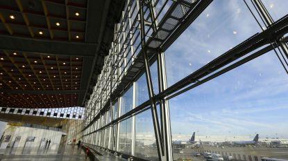 """OPINIE: """"Brussels minister Fremault verklaarde de oorlog aan de luchthaven. Daarmee bedreigt ze (tien)duizenden jobs"""""""