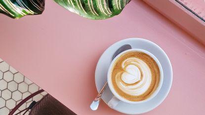 De beste espresso drink je in Italië en andere mythes over koffie ontkracht